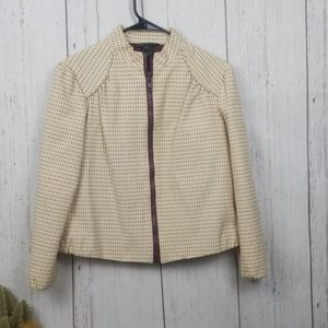 Marc Jacobs jacket size small